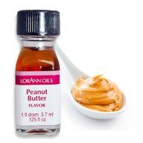 1 Dram Lorann - Peanut Butter