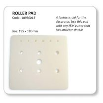 Roller Pad