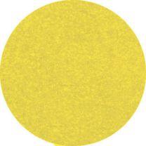 4.5g Fine Glitter Dust Yellow