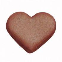 Designer Luster Dust - Reddish Brown