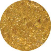 1/4 oz Edible Glitter - Gold
