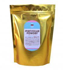 Meringue Powder 16 oz. by Cake S.O.S.