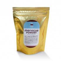 Meringue Powder 4 oz. by Cake S.O.S.