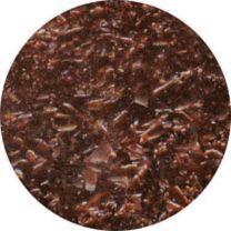 1/4 oz Edible Glitter - Brown
