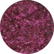 1/4 oz Edible Glitter - Burgundy