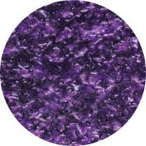 1/4 oz Edible Glitter - Lavender