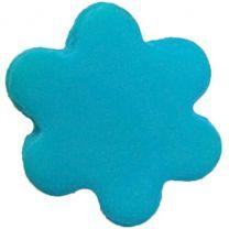 Blossom Petal Dust- Turquoise