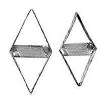 "Diamond Cutters - 3"" & 3-1/2"""