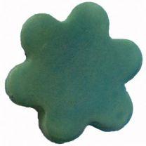 Blossom Petal Dust- Jade