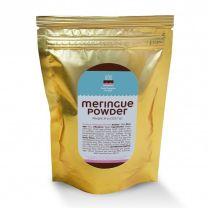 Meringue Powder 8 oz. by Cake S.O.S.