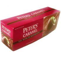 Peter's Caramel 5# Loaf