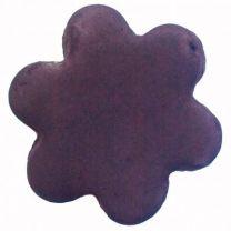 Blossom Petal Dust- Purple Heather