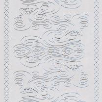 Impression Mat - Vintage Lace