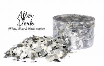 Edible Flakes - After Dark