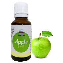 Apple Flavor, 20 ml
