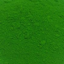 Elite Color Apple Green Dust, 2.5 grams