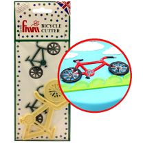 Bicycle Cutter Set