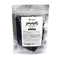 4 oz Jimmies - Black