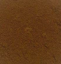 Elite Color Brown Dust, 2.5 grams