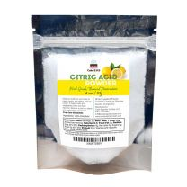 Citric Acid 4 oz, by Cake S.O.S
