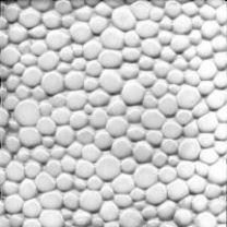 Icing Impression Mat- Small Cobblestone, Set of 5