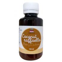 Coconut Raffaello Emulsion, 100 ml