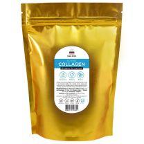 Bovine Collagen 16 oz