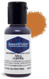 Amerimist Copper .65 oz