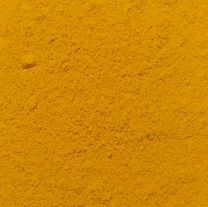 Elite Color Daisy Dust, 2.5 grams
