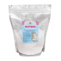 Dextrose 2 lb. by Cake S.O.S