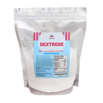 Dextrose 5 lb. by Cake S.O.S