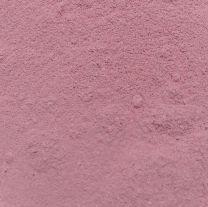 Elite Color Dusty Pink Dust, 2.5 grams