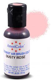 Amerimist Dusty Rose .65 oz