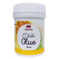 Edible Glue, 35 ml