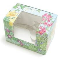 Egg Box 1#