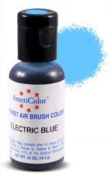 Amerimist Electric Blue .65 oz