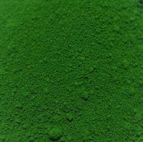 Elite Color Foliage Green Dust, 2.5 grams