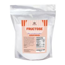 Fructose 5 lb. by Cake S.O.S