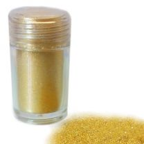 Inca Gold - Diamond Lustre Dust