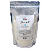 Isomalt 16 oz by Cake SOS