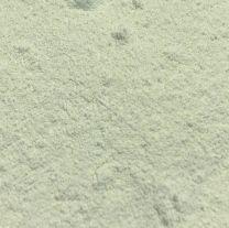 Elite Color Ivory Dust, 2.5 grams