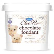 ChocoPan Ivory Covering Chocolate 10#