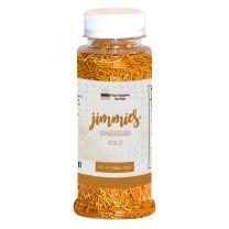 5.6 oz Jimmies - Gold