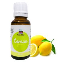 Lemon Flavor, 20 ml