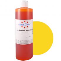Americolor 13.5oz Lemon Yellow