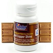 TruColor Liquid Copper Shine 1.5oz
