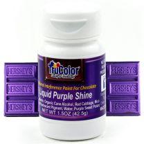 TruColor Liquid Purple Shine 1.5oz