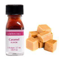 1 Dram Lorann - Caramel