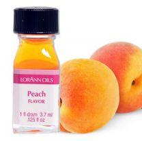 1 Dram Lorann - Peach