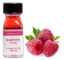 1 Dram Lorann - Raspberry
